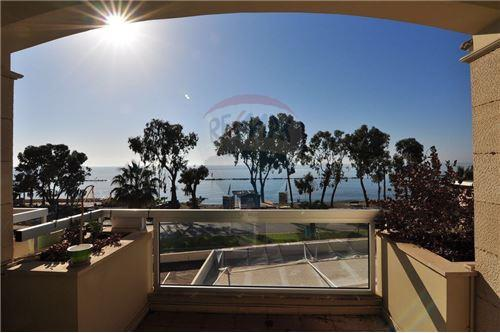 Germasogeia, Limassol - For Sale - 400,000 €